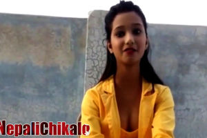 Step mom to follow Nepali adult movie..