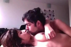 NRI indian doll fucked early morning