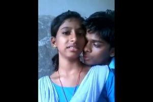 Indian Porn Videos, Hardcore indian porn, XXX desi sex